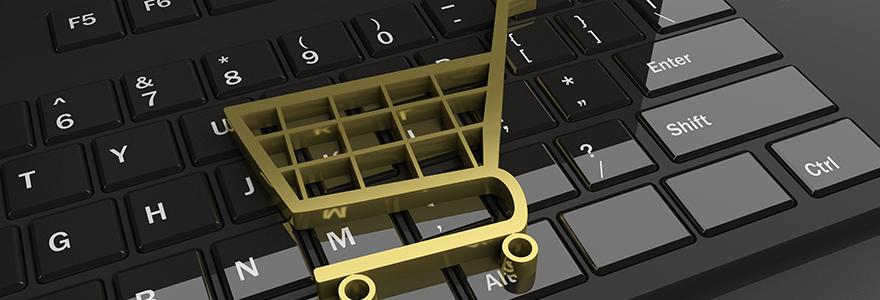 Achat et rachat d or en ligne