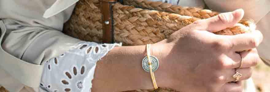 bijoux fabriqués en France